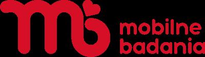 Mobilne Badania